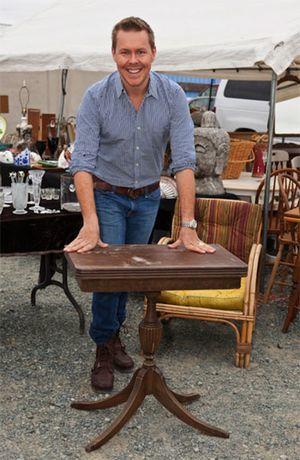 6a00e55391c48e88330162ffdbedc0970d 300wi Eddie Ross: Flea Markets & Tablescapes