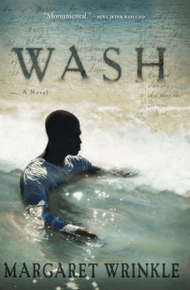 styleblueprint_finds_march_book_wash