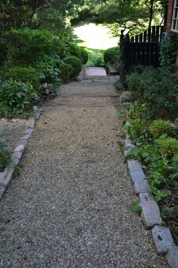 styleblueprint_gardenpath_2013_09_07 (7)