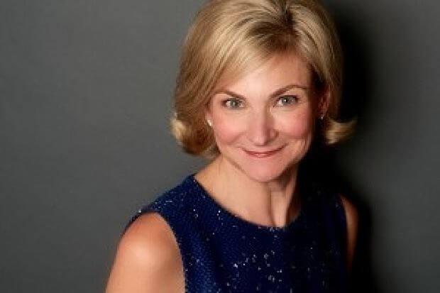 Joelle Phillips: FACES of Nashville