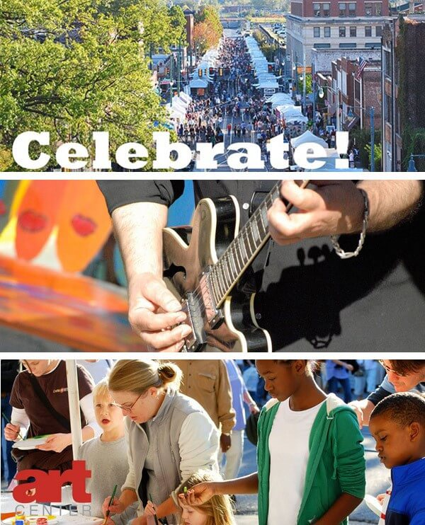 "RiverArtsFest 2013: ""Cultivate, promote, encourage and develop public appreciation and support of the visual, performing, literary and culinary arts for the benefit, education and enjoyment of the citizens of Memphis and surrounding communities in the Mid-South."""