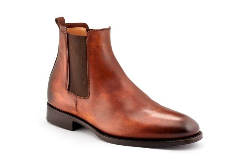 Lucchese_SBGuide_Antonio_boot_1-14