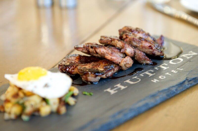 SBGuide_1808_steak and egg2_4-14