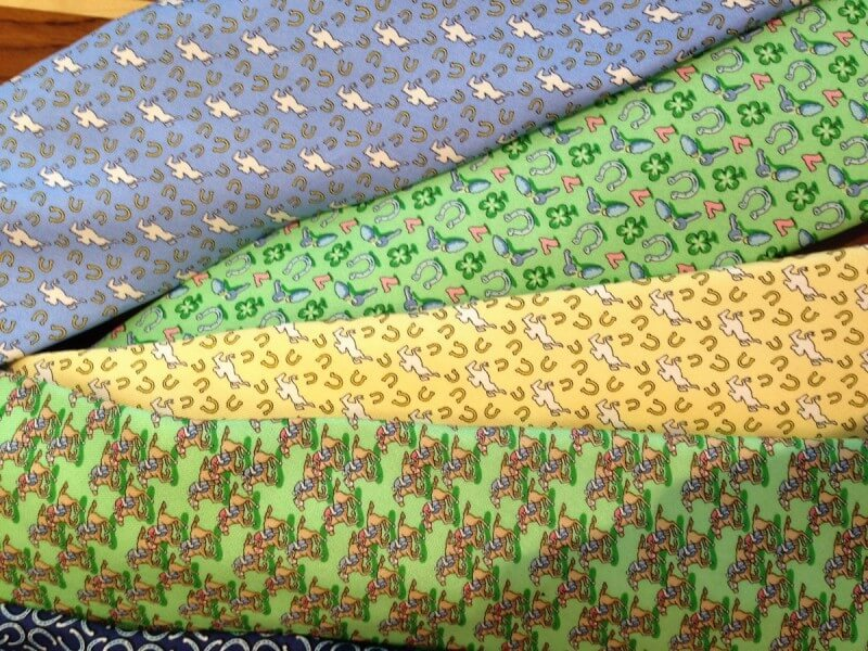 Steeplechase_Vineyardvines_ties_4-14