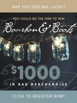 b-and-b-1000-giveaway-2