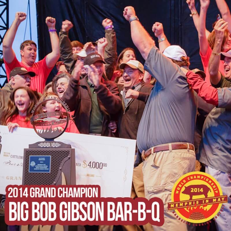 Memphis BBQ contest winners_2014