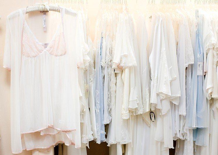 best women's boutiques in birmingham