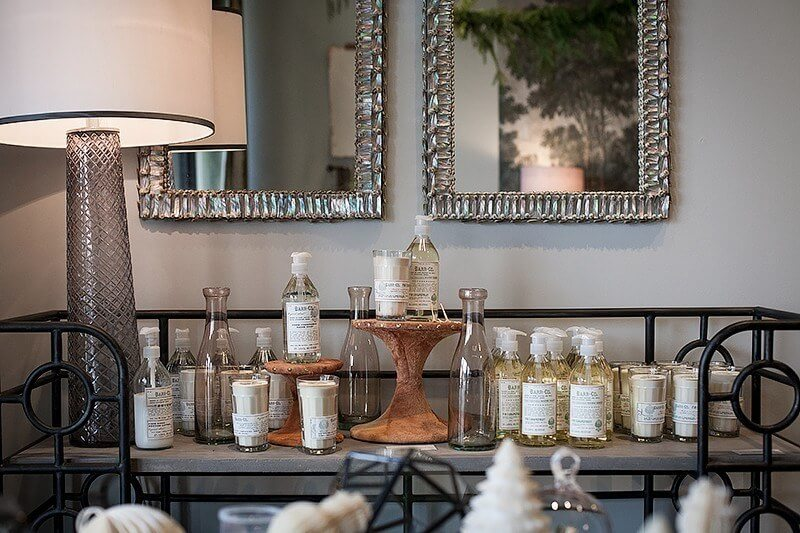 sbguide_memphis_spruce_candles_11-14