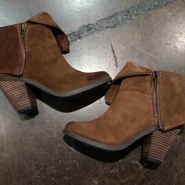 More Therapy boot_Fall 2014 Boots