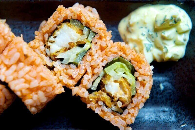 SBGuide_Nash_Two Ten Jack_sushi_9-14