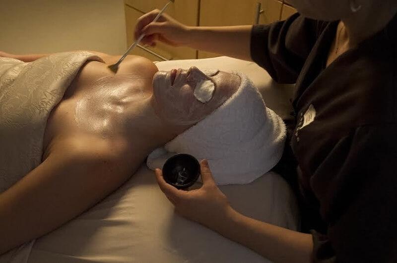 The Best Facials & Skin Services in Nashville