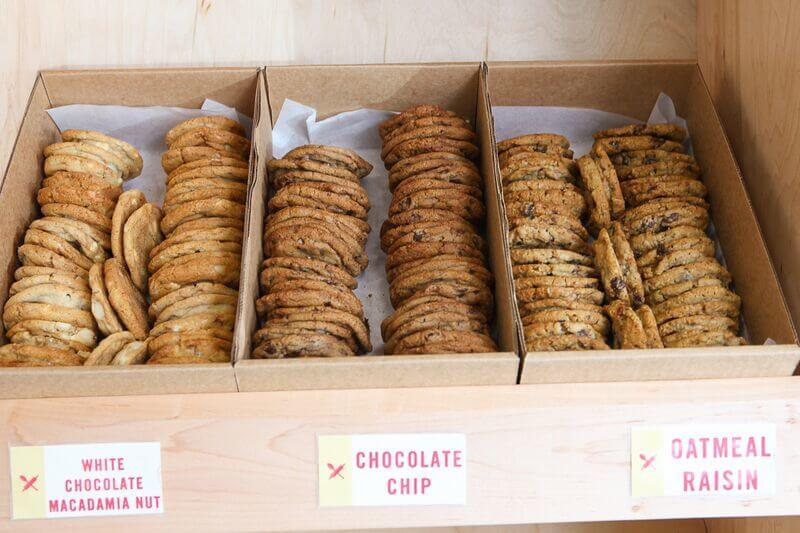 SBGuide_Nash_ChristieCookie_Cookies2_10-15