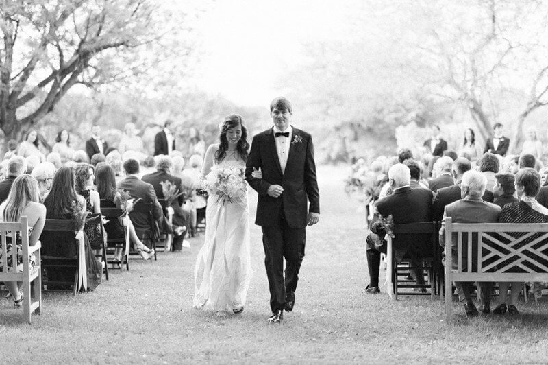 sb_joel and jessica wedding blk and white leaving ceremony_2_2015