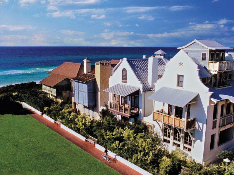 Rosemary-beach-real-estate