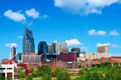 Discover Nashville With Garden & Gun: A Perfect Weekend Away!