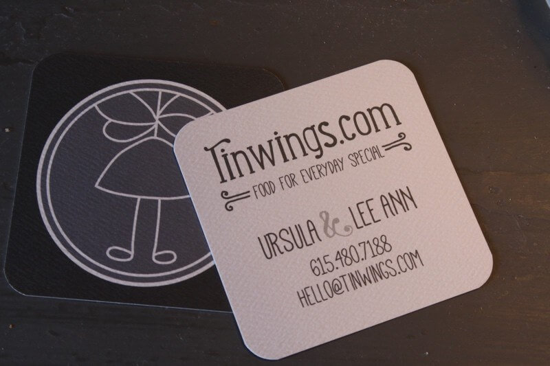 SB TinWings meal delivery nashville tn 8
