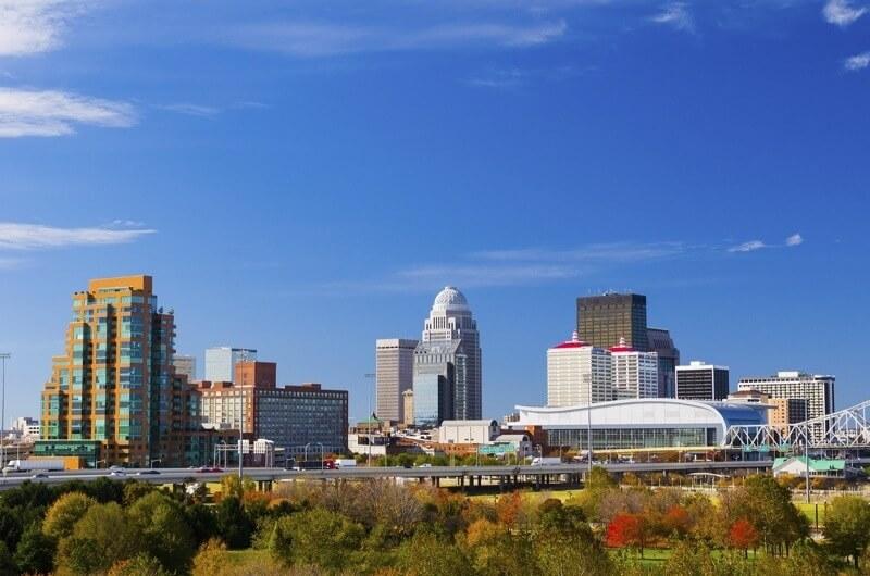Grown-Up Louisville Field Trips