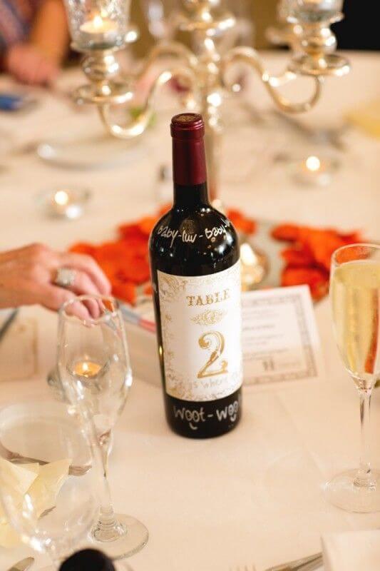 SB WEDDING-Kelly-winebottles
