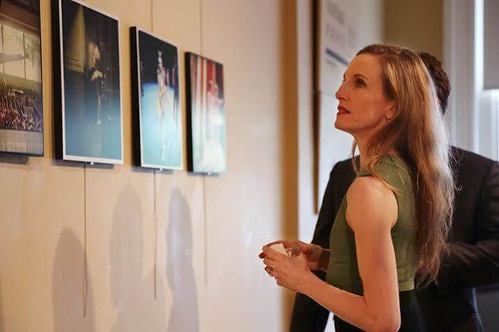 wendy whelen viewing