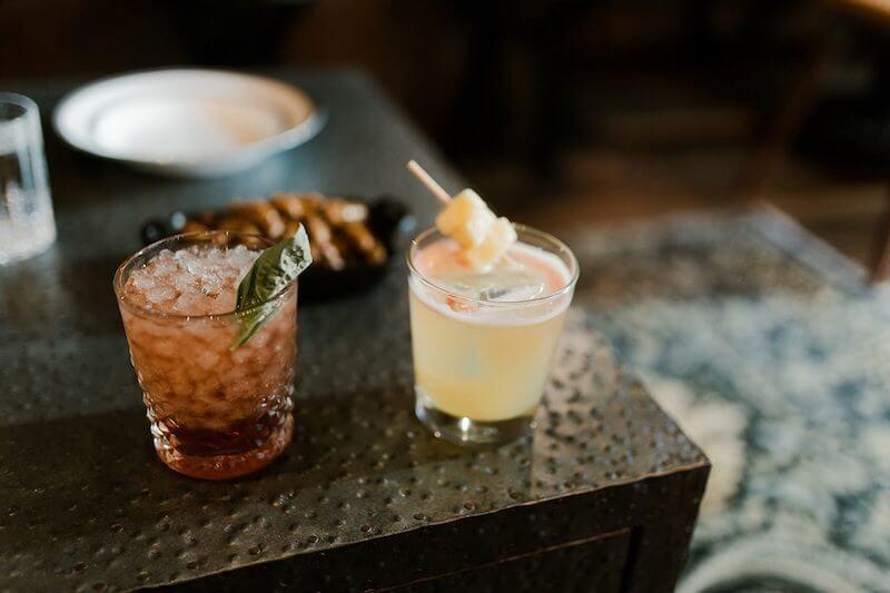 The Best Nashville Happy Hours by Neighborhood