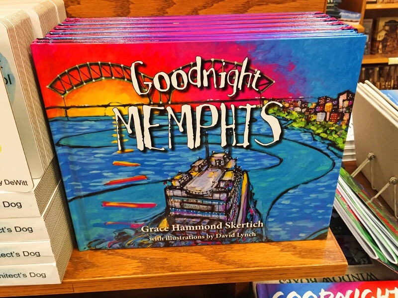 SB_Memphis_50Finds_Dec2015_Booksellers2