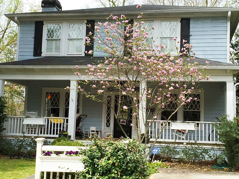 SB-Atlanta-springflowers-ansley-house