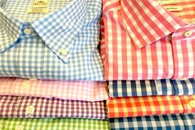 5 Spring Trends All Men Need in Their Closets