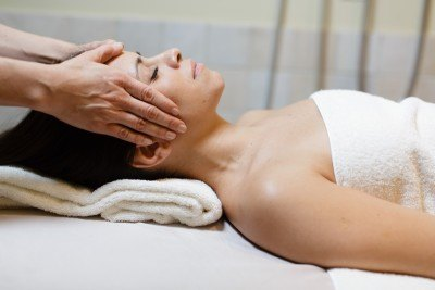 5 Must-Try Organic Facials in Charlotte
