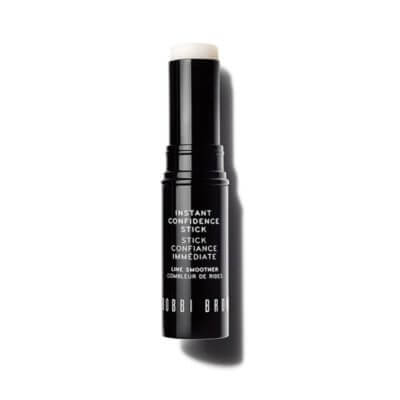 Bobbi Brown Instant Confidence Stick, $45 at Woo Cosmetics + Skincare (or wherever you buy your Bobbi Brown products)