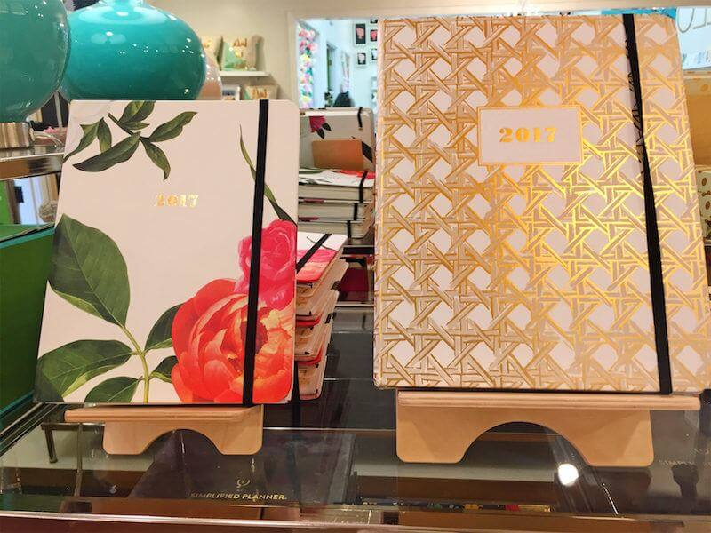 SB-August-Finds-Mrs-Post-Planner-1 Planners from Mrs. Post for $30-60.