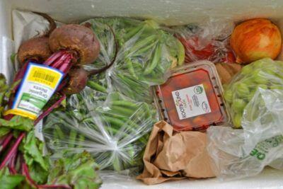 Where to Get Groceries Online in Louisville