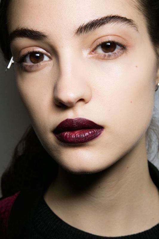 Runway to Reality: Beauty Trends for Fall