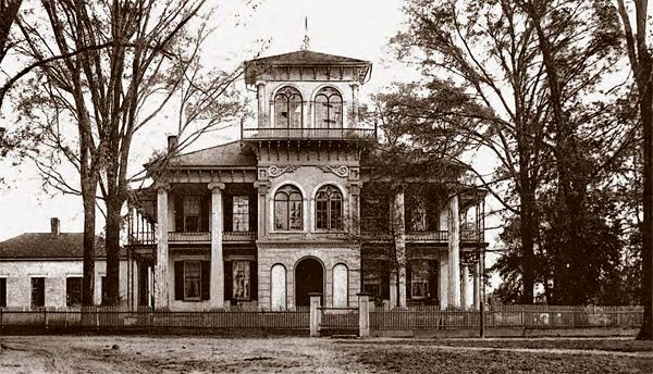 old_drish-plantation-mansion