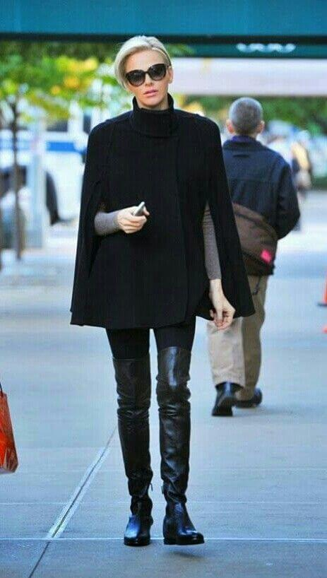 all-black-over-the-knee-boots