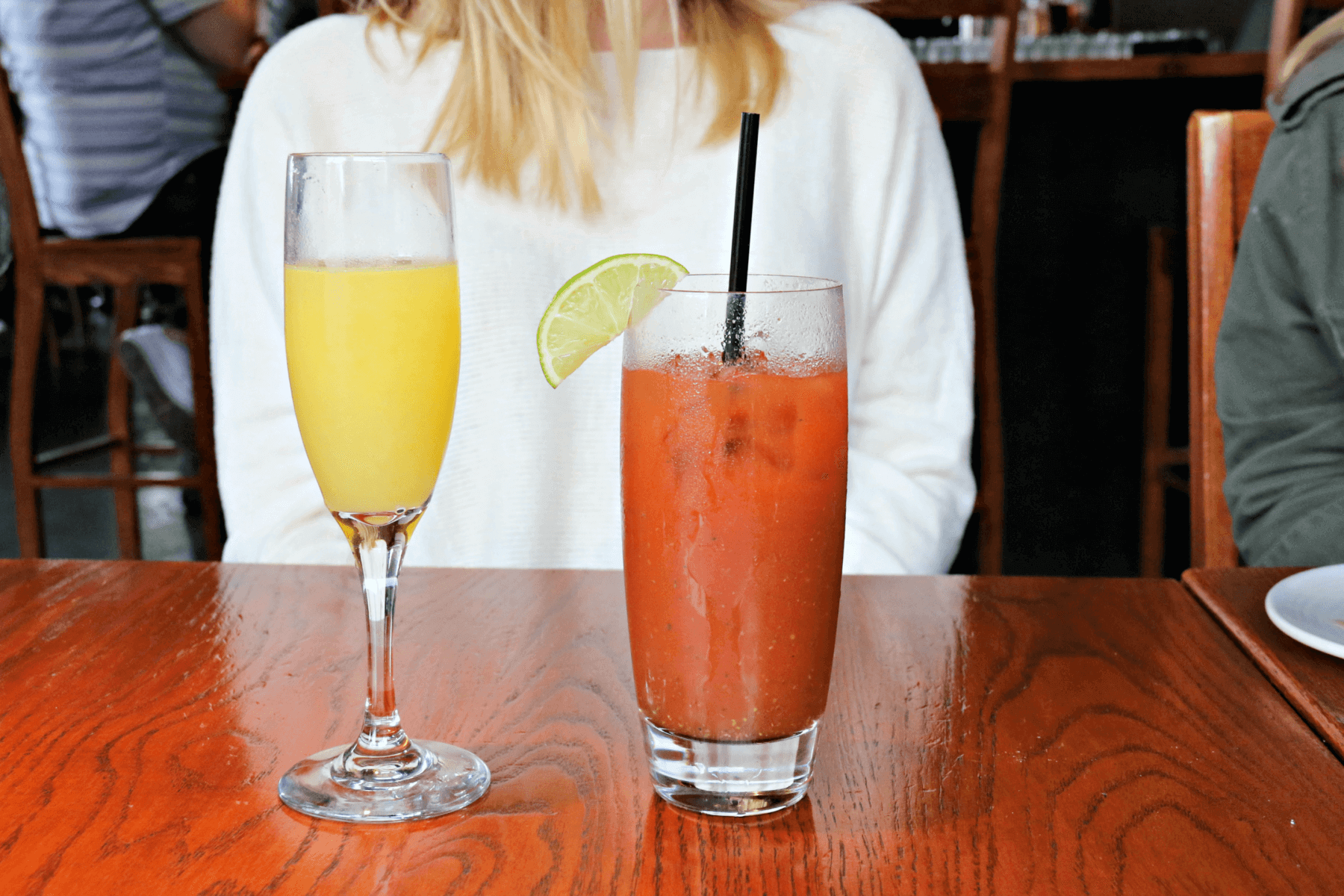 Five Ways to Brunch in Nashville
