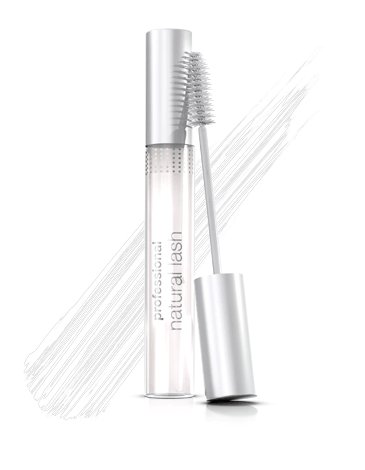 CoverGirl Professional Natural Lash, $5.49 at Ulta