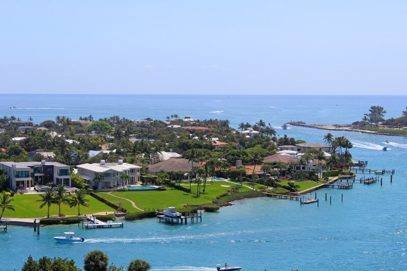 48 Hours in Jupiter: A Refreshing South Florida Escape