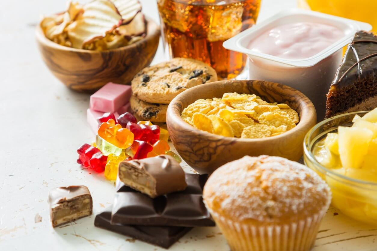 Is Sugar Really That Bad?