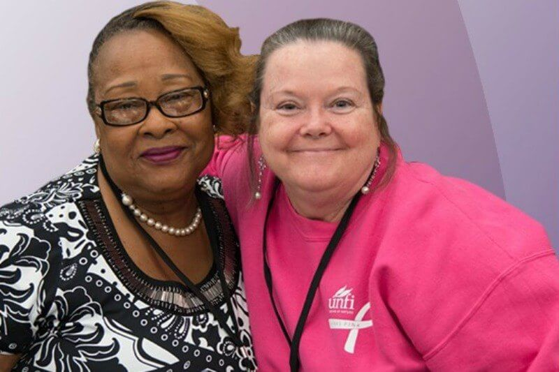 Oct 6-8: Living Beyond Breast Cancer Conference: Sharing Wisdom, Sharing Strength