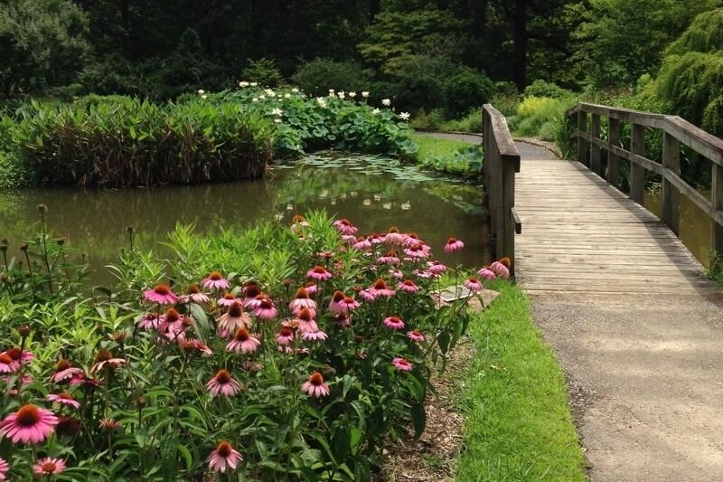 Memphis Botanic Garden SB Guide Memphis