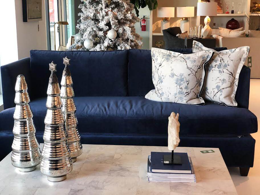 Upscale Gift Guide