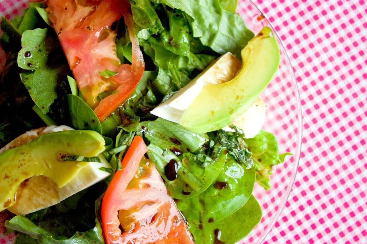 sb old louisville caprese salad.jpg