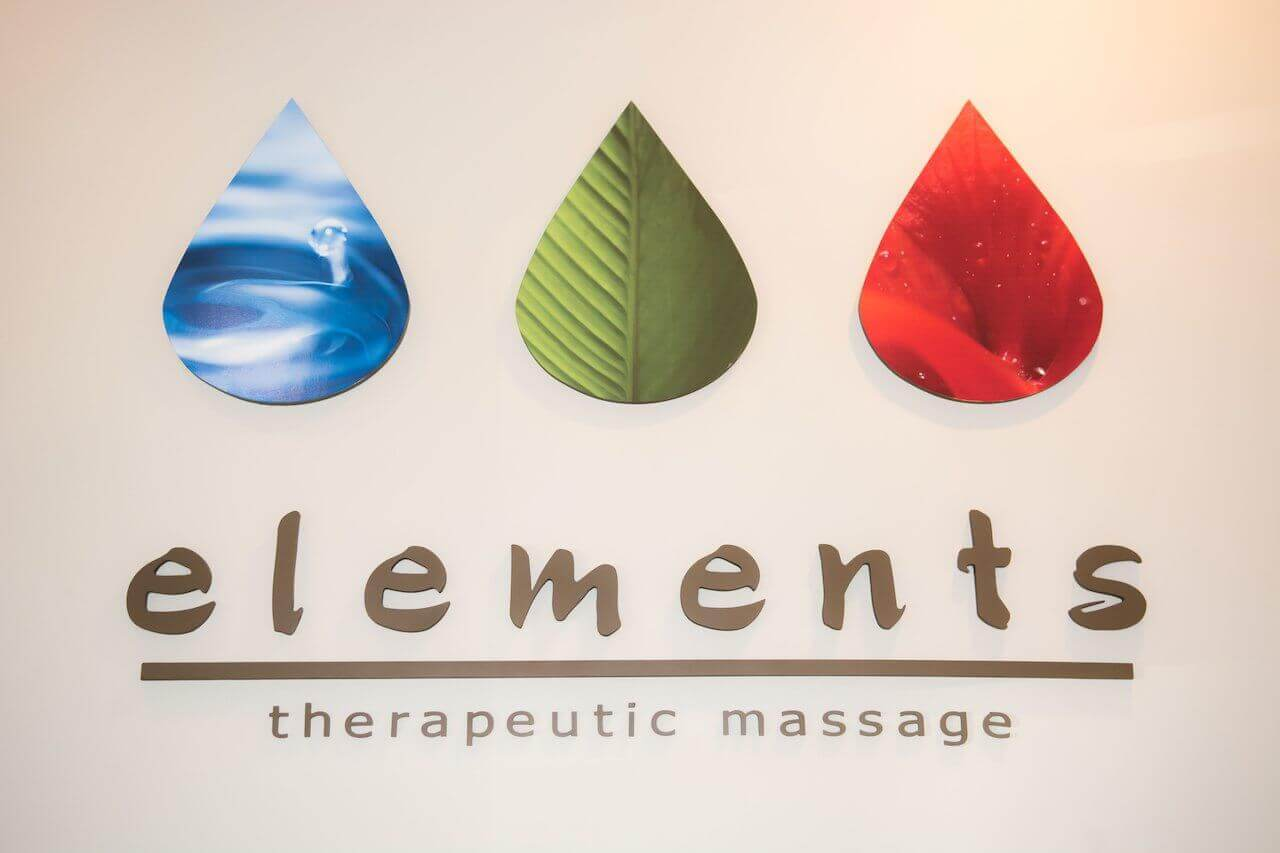 Massage gift card, 70 minutes for $70 each at Elements Massage Louisville East for a limited time