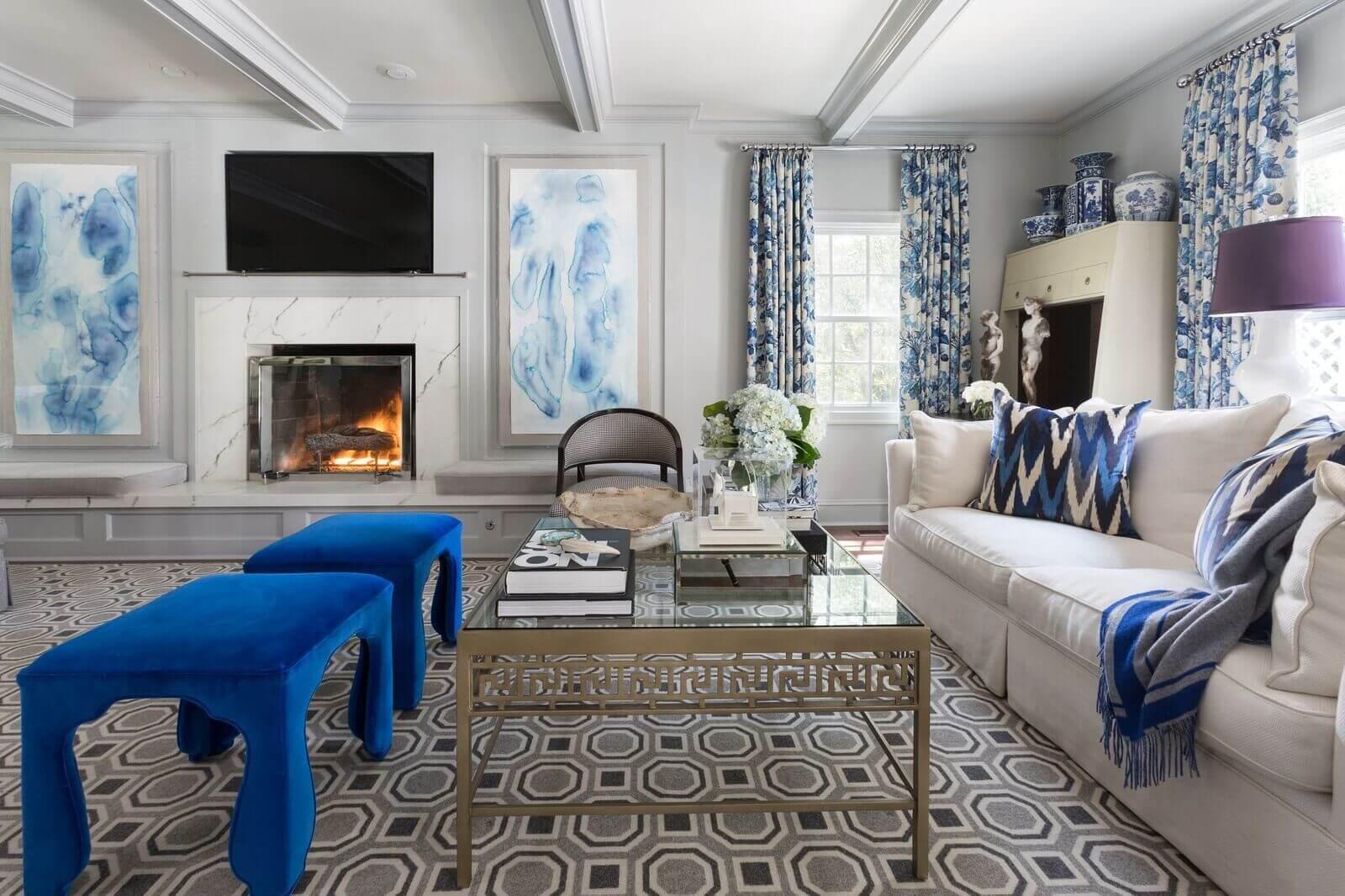 Tobi fairley our newest interior designer crush save malvernweather Images