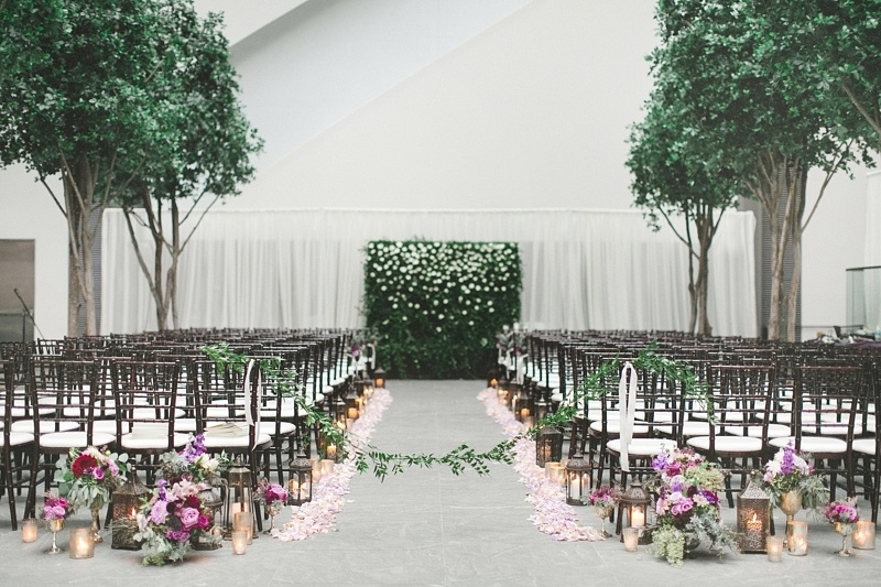 12 Beautiful Wedding & Event Venues in Charlotte