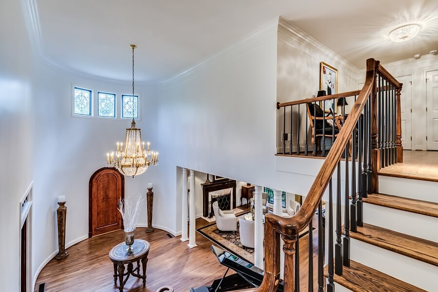 Take a look inside this beautiful home at 1749 Vestwood Hills Drive Vestavia Hills, AL