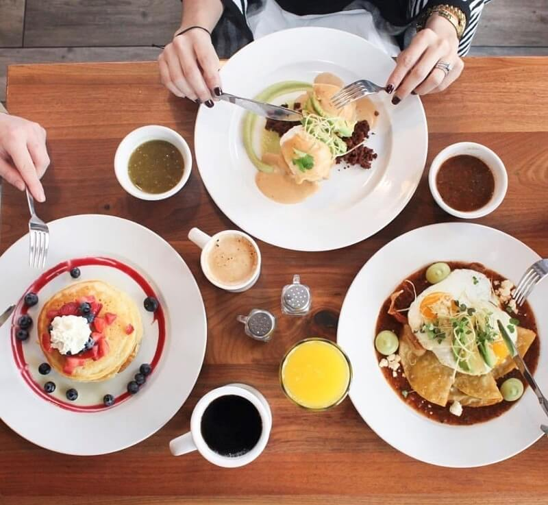 Your Louisville Brunch Bucket List: 11 Must-Try Spots