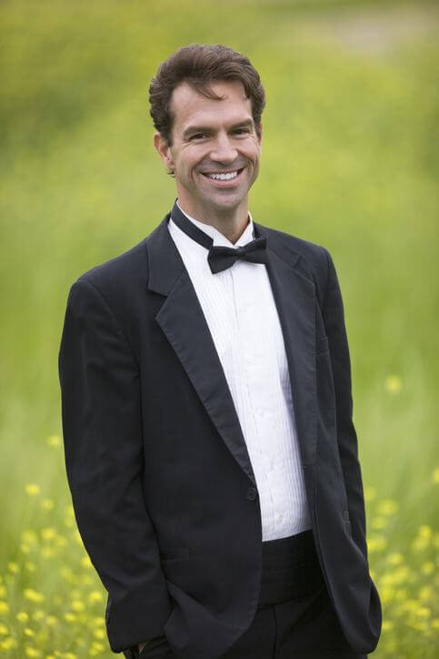 a169334ffcef Though a classic tuxedo — complete with cummerbund — may never go out of  style, two Nashville style experts confirmed our suspicions that the  cummerbund is ...