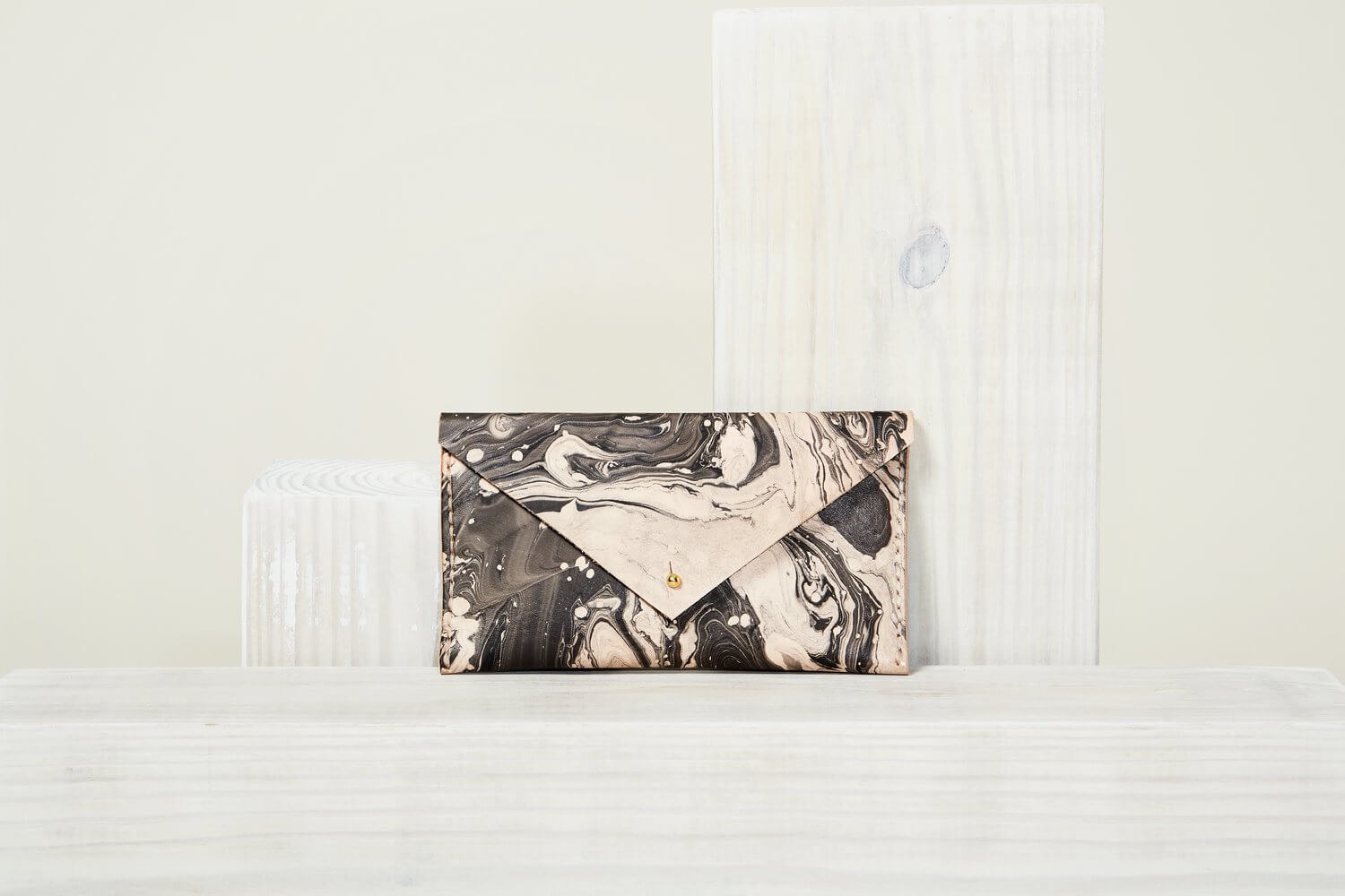 SB-SOUTHERN-EDITION-brands-molly-virginia-made-marbled-clutch