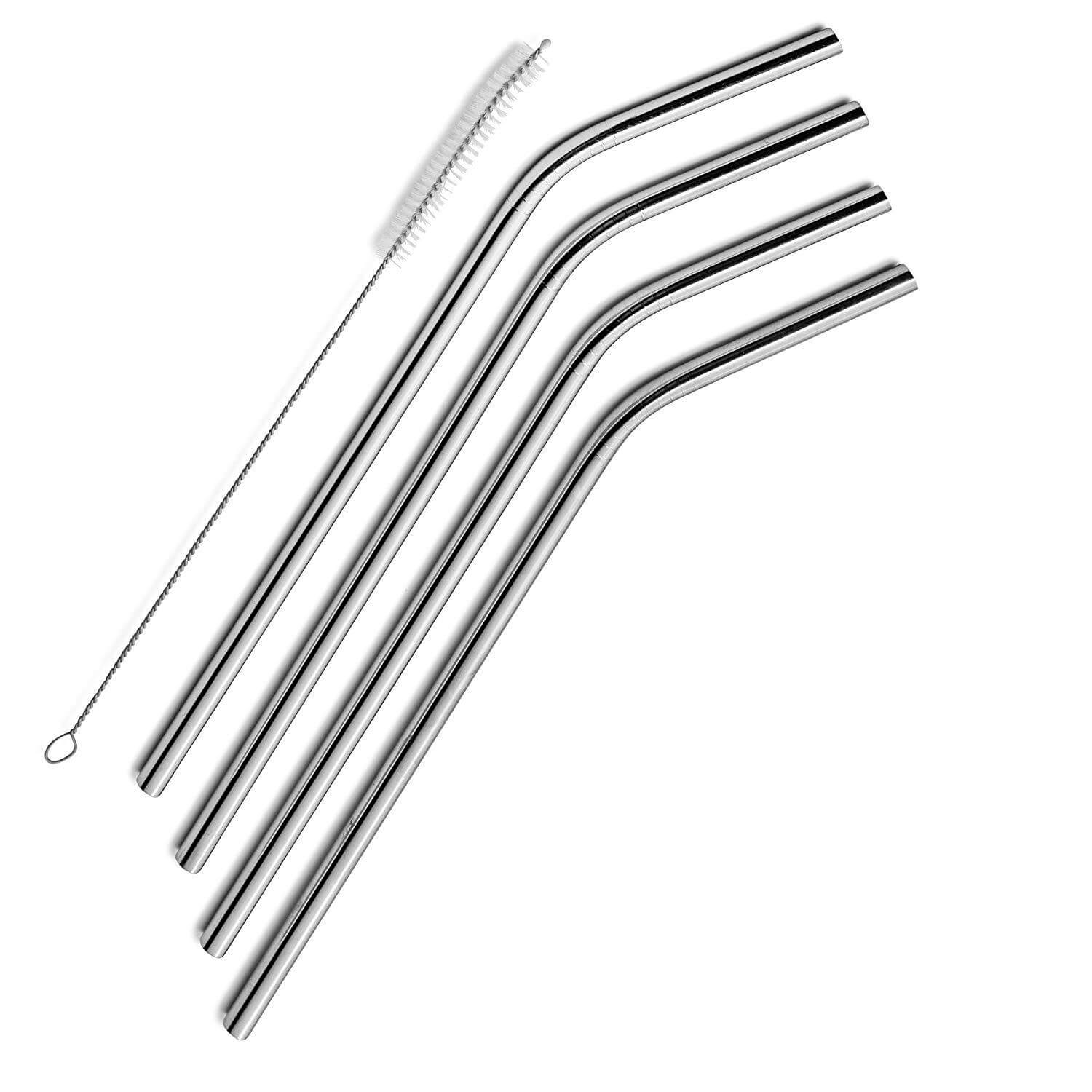 SB-SOUTHERN-EDITION-reusable-stainless-steel-straws